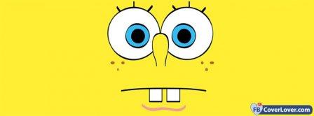 Spongebob  Facebook Covers