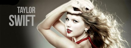 Taylor Swift 2 Facebook Covers