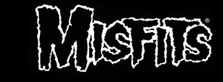 The Misfits Facebook Covers