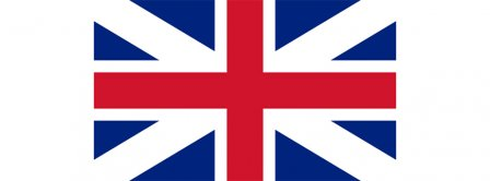 Uk Flag Facebook Covers
