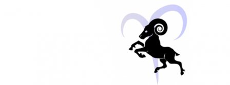 Zodiac Aries Zodiac Sign Facebook Covers