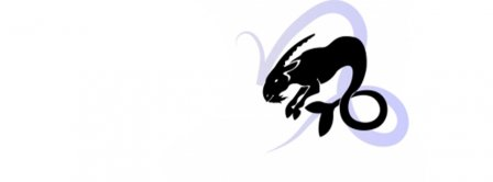 Zodiac Capricorn Zodiac Sign Facebook Covers