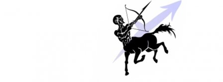Zodiac Sagittarius Zodiac Sign Facebook Covers