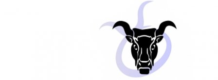 Zodiac Taurus Zodiac Sign Facebook Covers