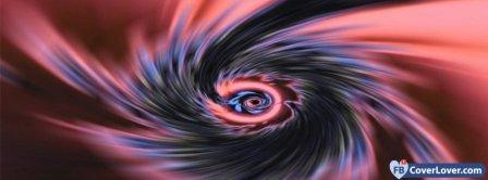 Alien Plasma  Facebook Covers