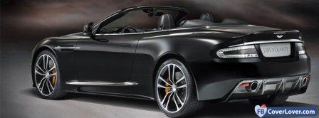 Aston Martin 6  Facebook Covers