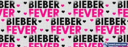 Bieber Pattern  Facebook Covers