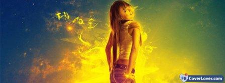 Breakdance 3 Facebook Covers