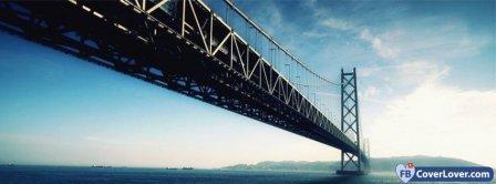 Bridge 2  Facebook Covers