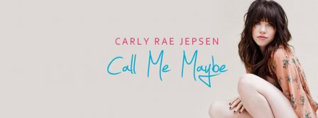 Carly Rae Aspen Facebook Covers