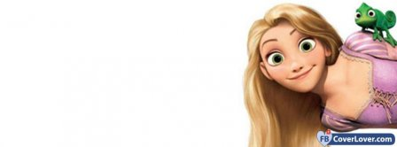 Cute Girly Cool Princess Facebook Covers