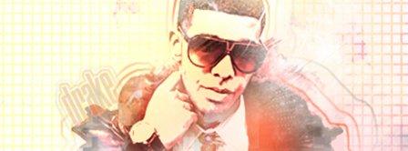 Drake 2 Facebook Covers