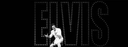 Elvis 2 Facebook Covers