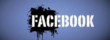Facebook Facebook Covers