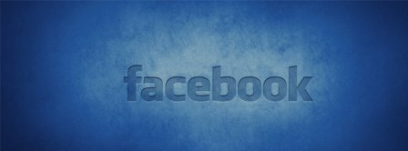 Facebook Logo Facebook Covers