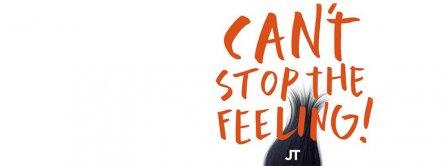 Justin Timberlake Cant Stop The Feeling Facebook Covers
