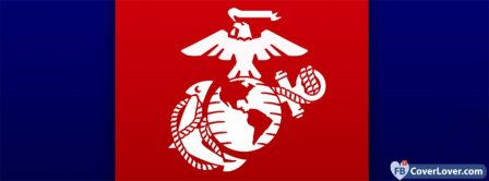 Marine Corps 1  Facebook Covers