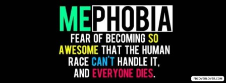 Mephobia  Facebook Covers