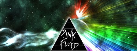 Pink Floyd  Facebook Covers