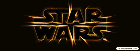 Star Wars 7 Facebook Covers