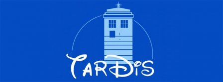 Tardis Facebook Covers